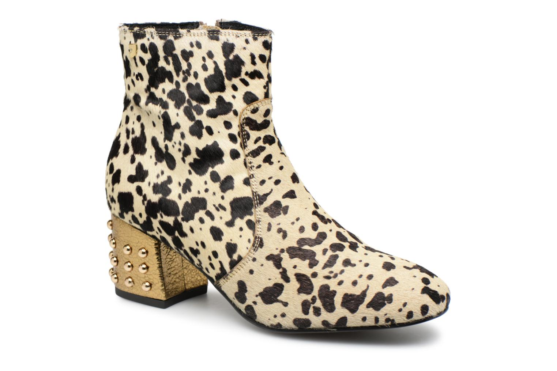 Boots en enkellaarsjes Gioseppo Multicolor