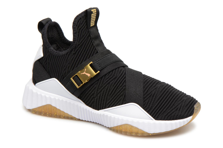Precios de Puma Defy baratos comprar Ofertas para comprar baratos online  Sneakers e38168