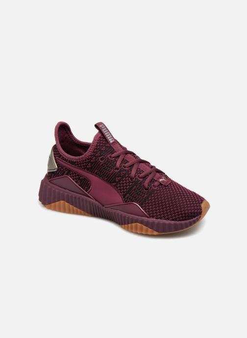 Sneakers Defy Opulence by Puma