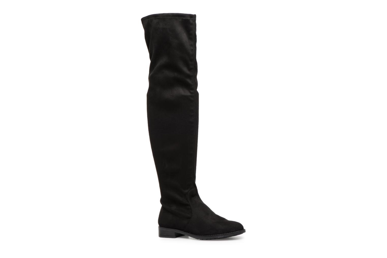 Laarzen Esprit Zwart