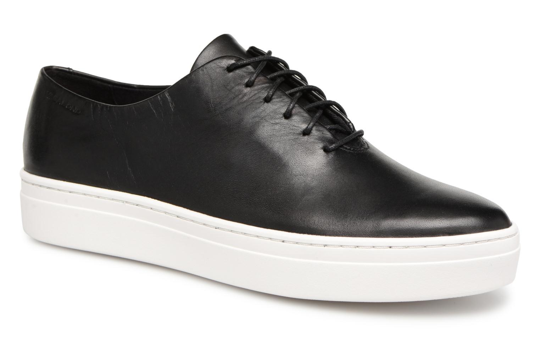 CAMILLE par Vagabond Shoemakers
