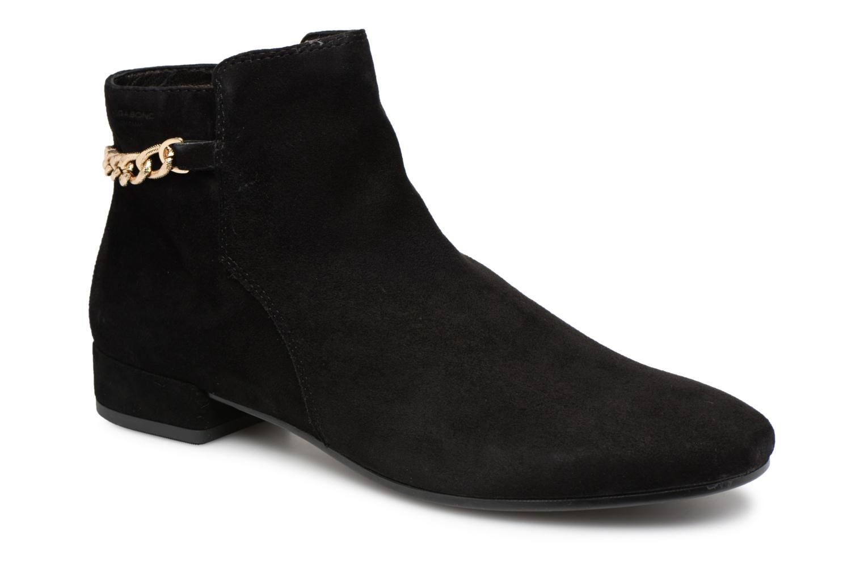 SUZAN par Vagabond Shoemakers