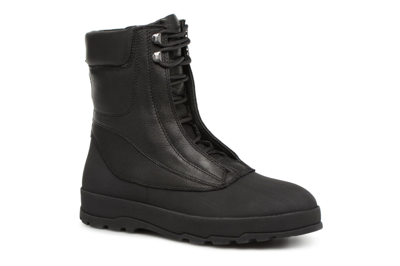 JILL par Vagabond Shoemakers