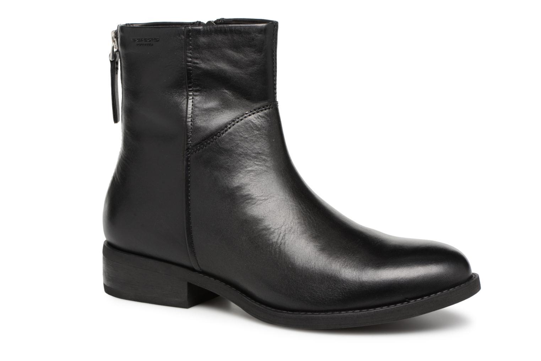 CARY 4 par Vagabond Shoemakers