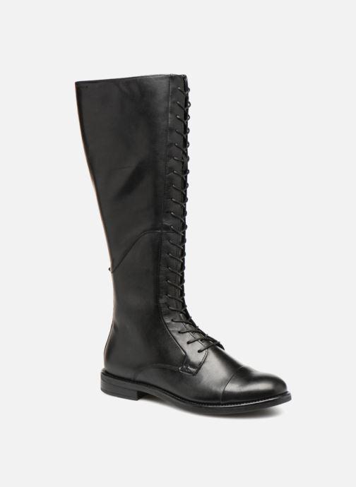 AMINA 3 par Vagabond Shoemakers
