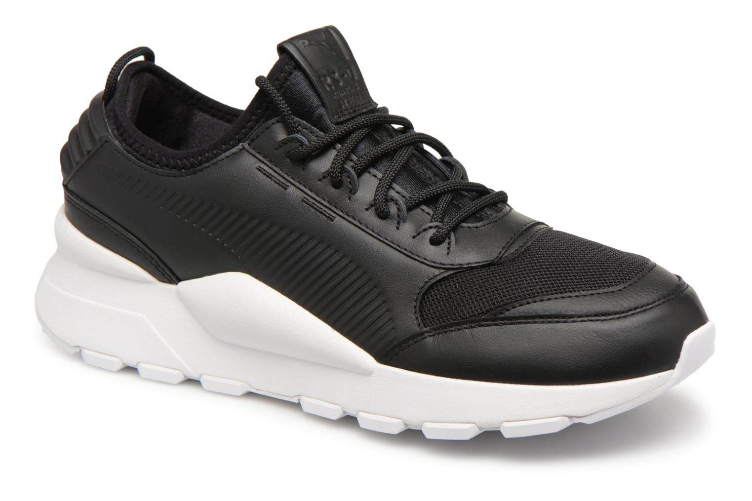 Sneakers Rs-0 Sound by Puma