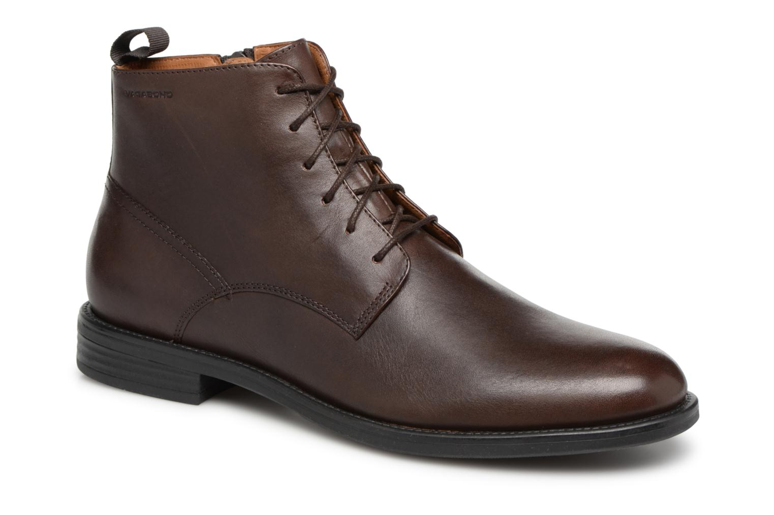 Salvatore 4664-001 par Vagabond Shoemakers