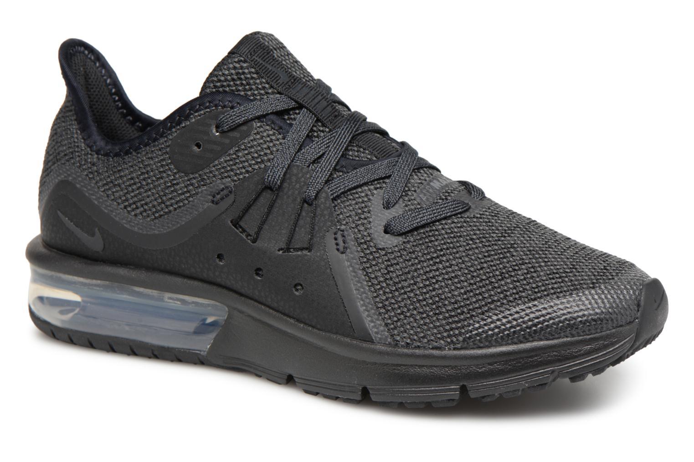 Air Max Sequent 3 (GS) par Nike