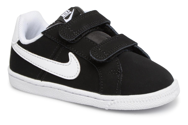 Court Royale (TD) par Nike