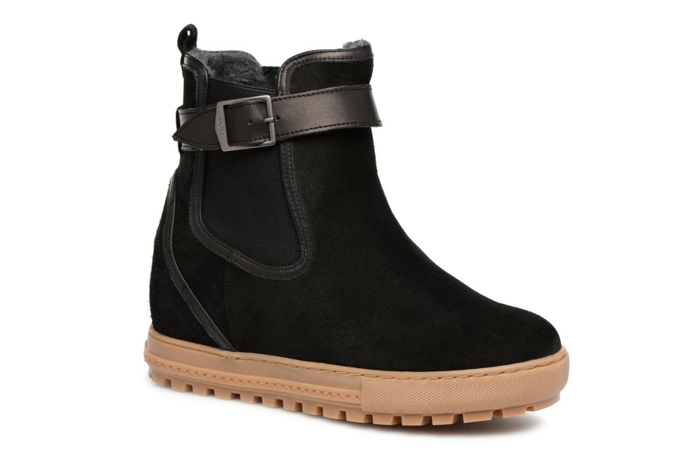 Boots Aigle CHELSWARM à partir de 149 \u20ac 3 offres disponibles