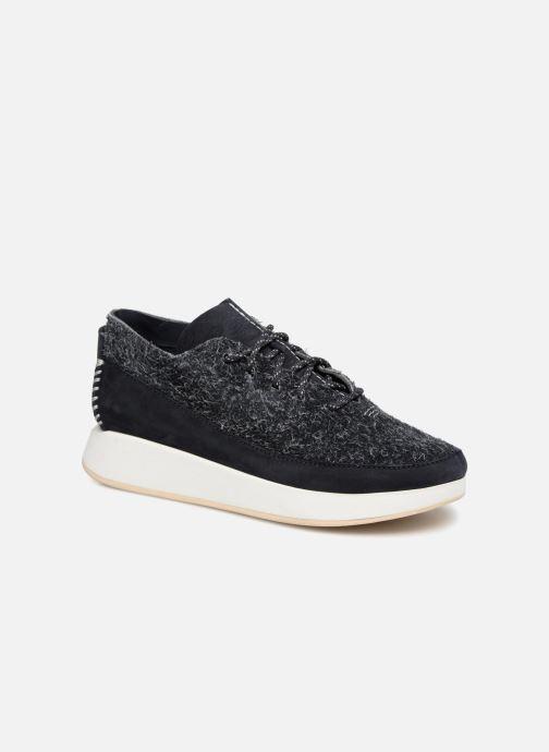 Où trouver des chaussures Clarks Originals à Angers?