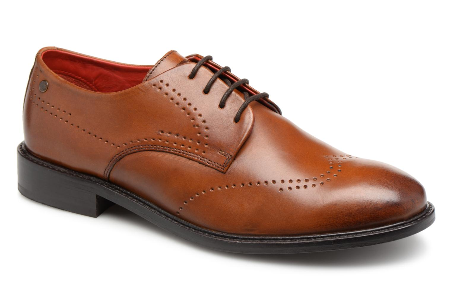 Veterschoenen REGENT by Base London