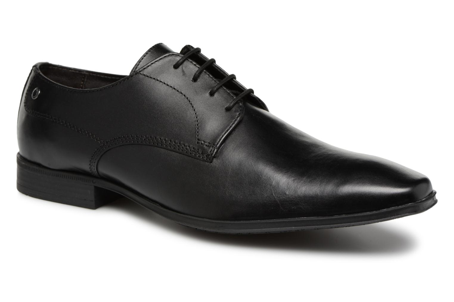 Veterschoenen TYNE by Base London