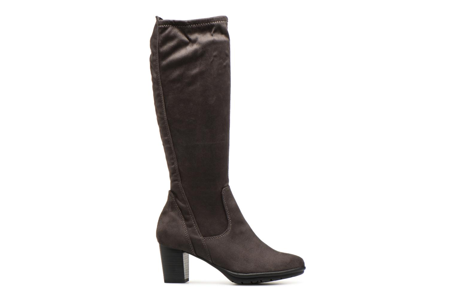 Mujer Tozzi Botas Marco Tozzi Mujer Isee Botas Mujer Gris 20decb c1ad02