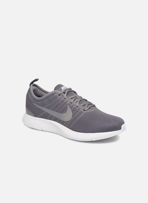 Sneakers Dualtone Racer (GS) by Nike