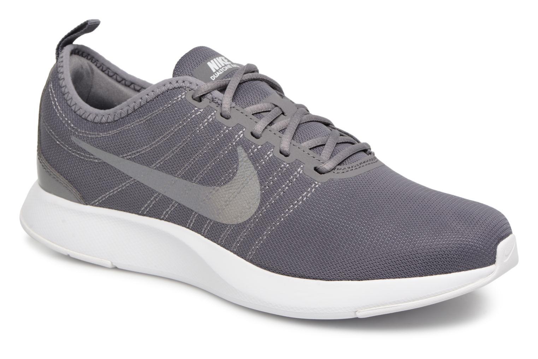 Sneaker Nike Dualtone Racer (GS)