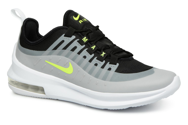 Air Max Axis (GS) par Nike