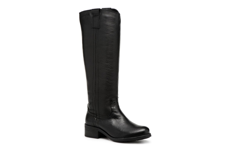 High boots par Vero Moda