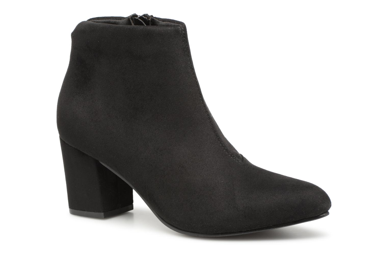 Low boot par Vero Moda