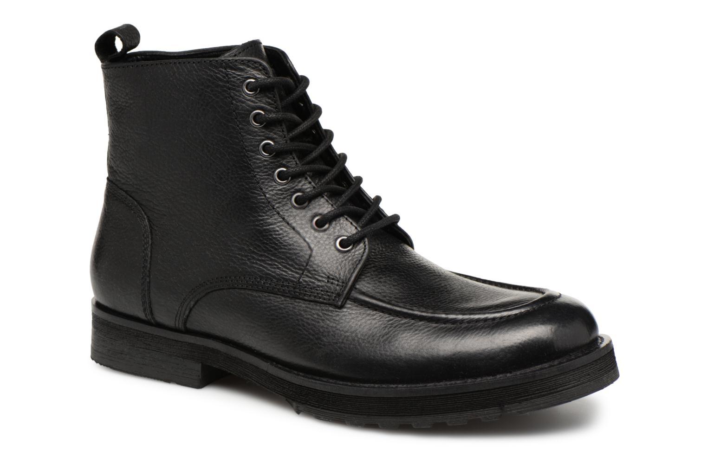 Boots en enkellaarsjes Pario by P-L-D-M By Palladium