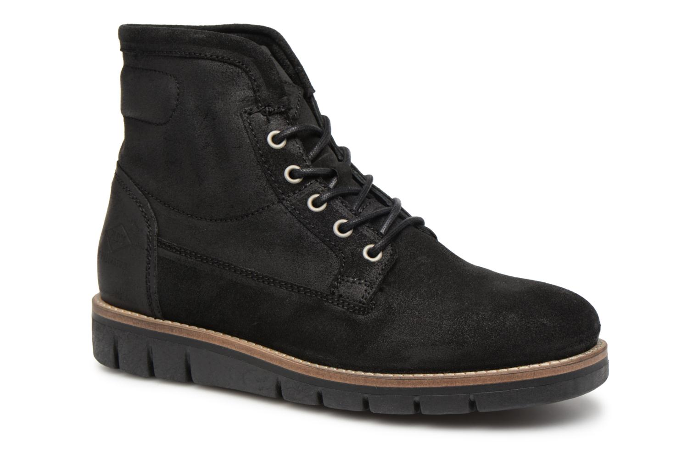 Boots en enkellaarsjes Norco Qg by P-L-D-M By Palladium