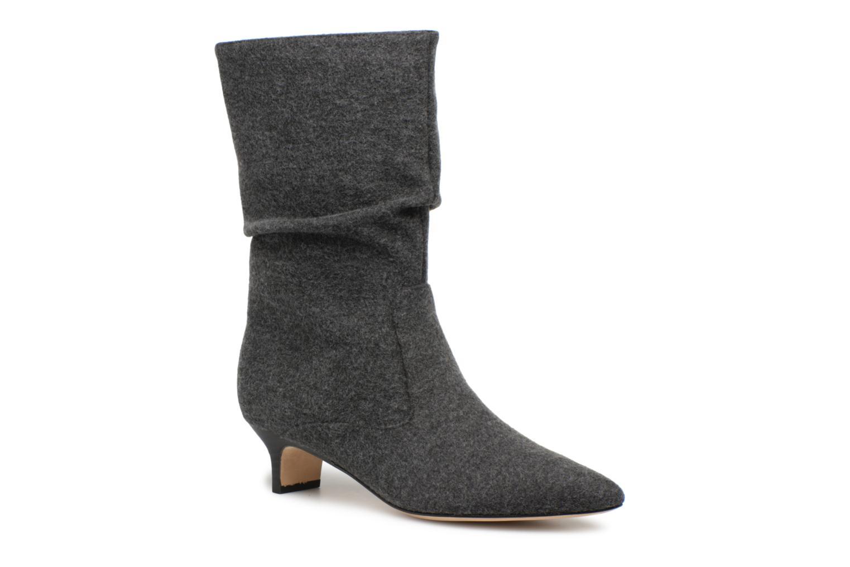 Boots en enkellaarsjes Sigerson Morrison Grijs