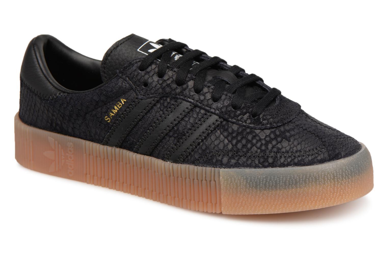 Sambarose W par Adidas Originals