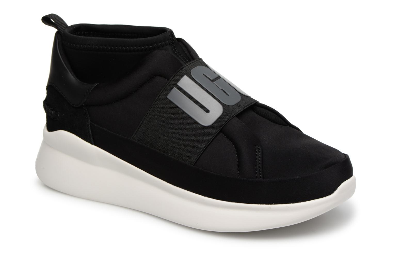 Neutra Sneaker par UGG