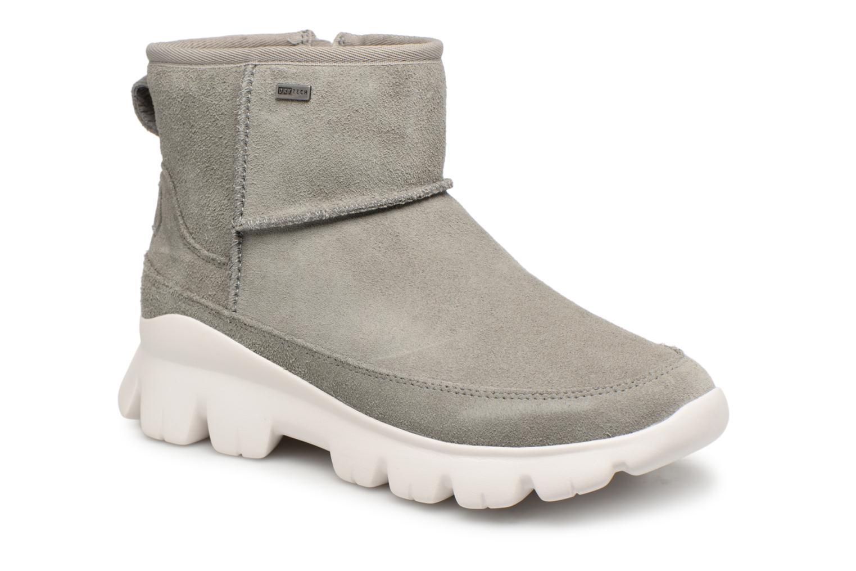 W Palomar Sneaker par UGG