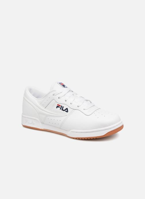 ou achetee fila chaussures rennes