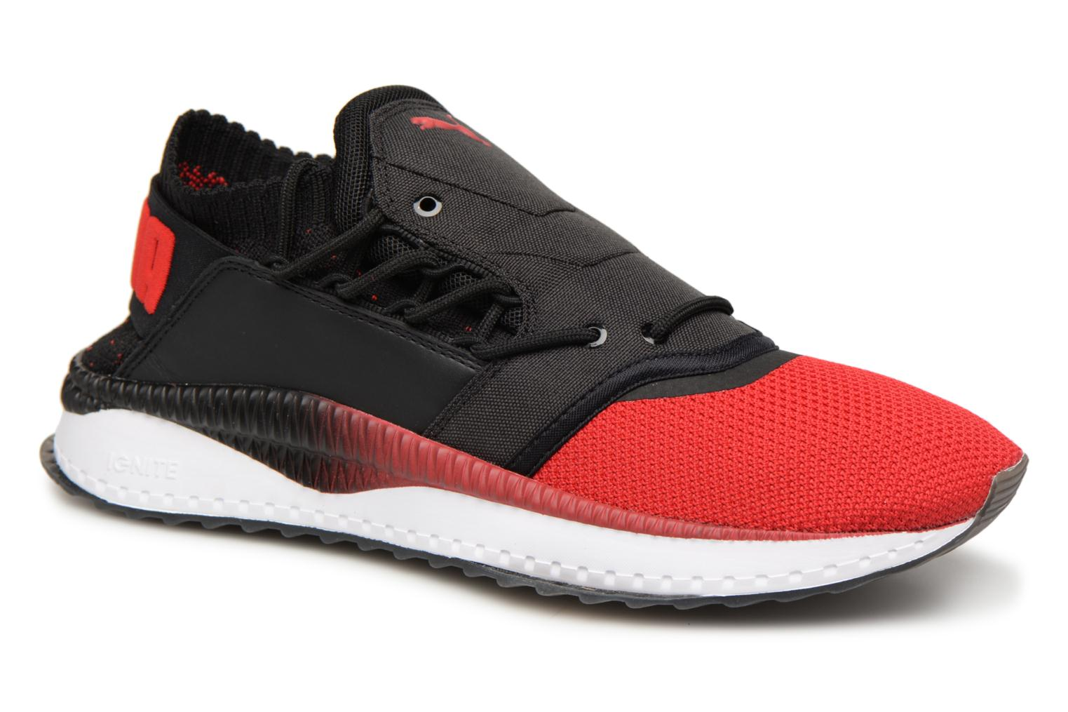 Sneakers Puma Rood