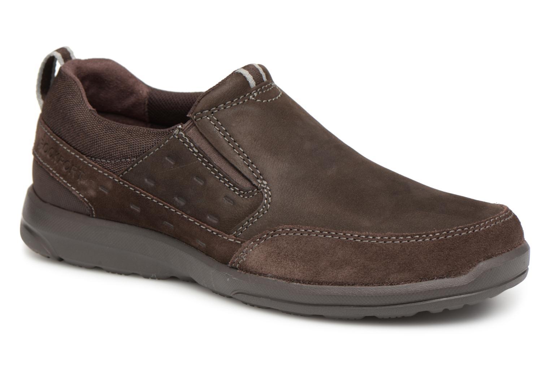 Sneakers Rockport Bruin