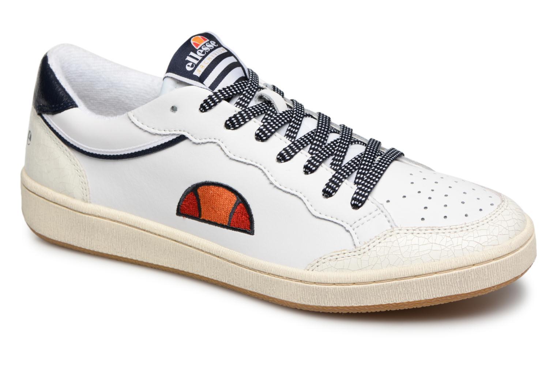 Sneakers Ellesse Wit