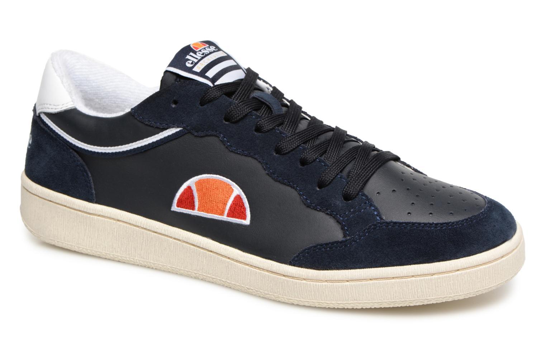 Sneakers Ellesse Blauw