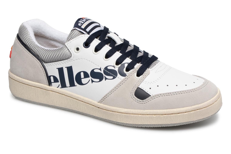 Sneakers Ellesse Grijs
