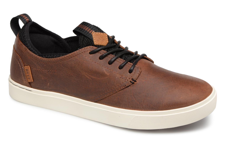 Sneakers Reef Bruin
