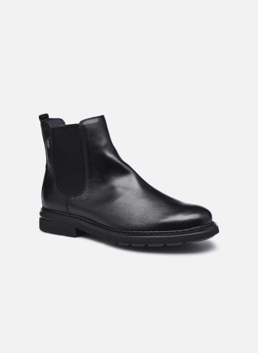 Pura casual boot par Callaghan