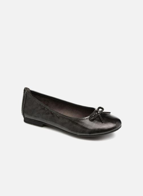 PANAMA par Jana shoes