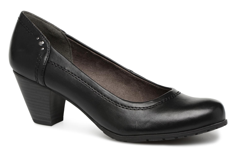 LANDER par Jana shoes