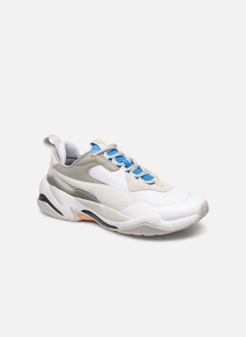 Sneakers Thunder Spectra by Puma