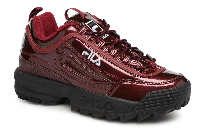 Sneakers van Fila voor Dames   Voordelig via AlleSchoenen.BE