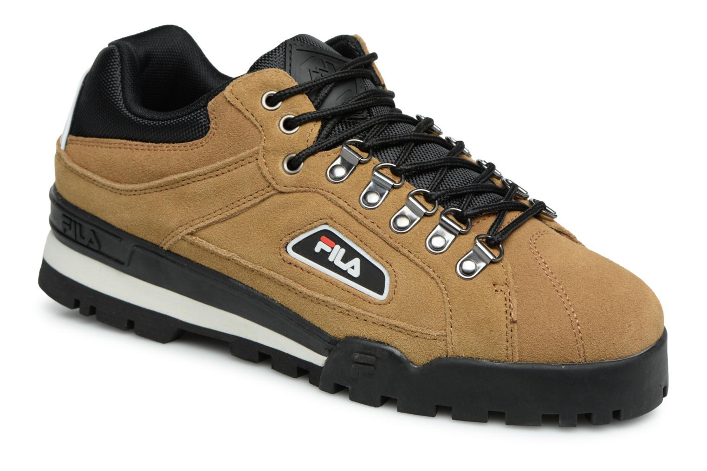 Sneakers FILA Bruin