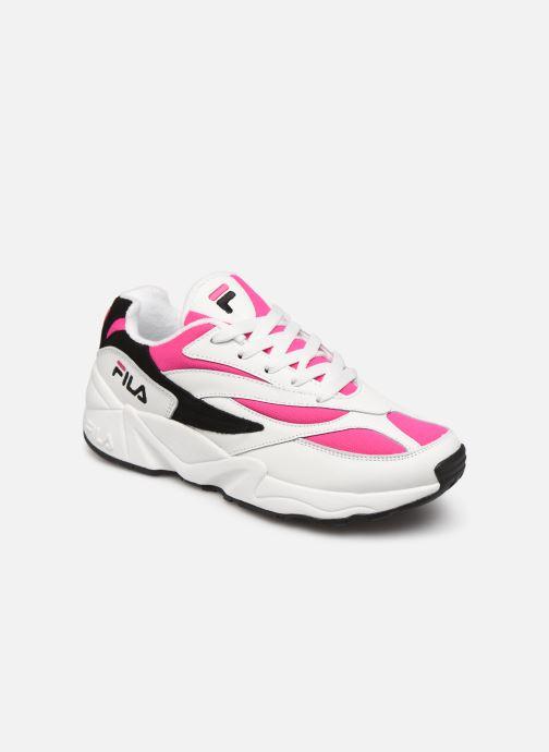 FILA - FILA 94 - Sneaker für Herren / mehrfarbig
