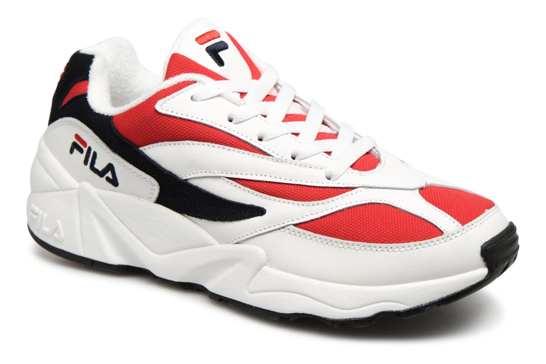 Sneaker Fila FILA 94