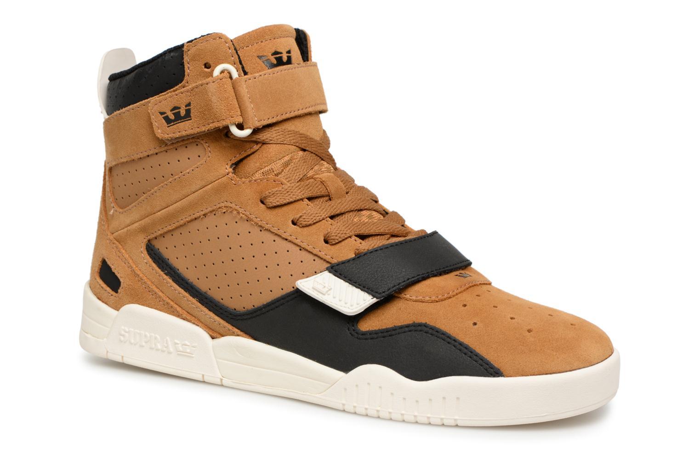 Sneakers Supra Bruin