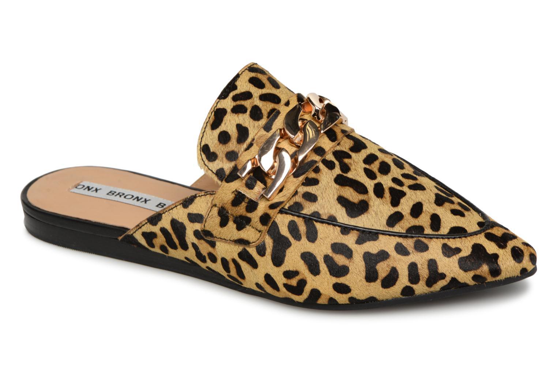 Bronx Où À Paris Des Trouver Chaussures H2IYWED9
