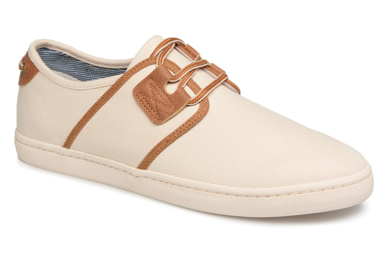 Sneakers Armistice Beige