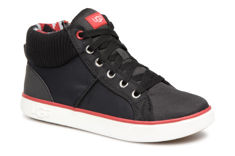 Sneakers UGG Zwart