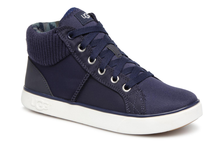 Sneakers UGG Blauw