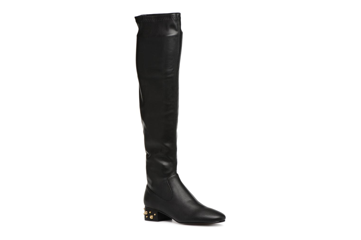 Laarzen Abby High Boot by See by Chloé